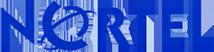 Nortel_Logo-300x75