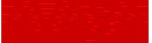 avaya_logo_220x63