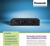 panasonic-kxns700-brochure-image