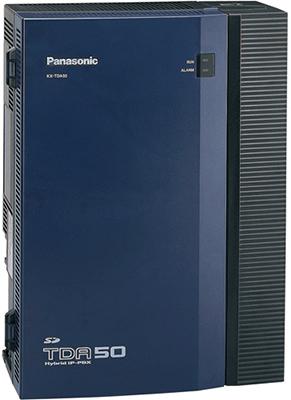 panasonic-KX-TDA50G